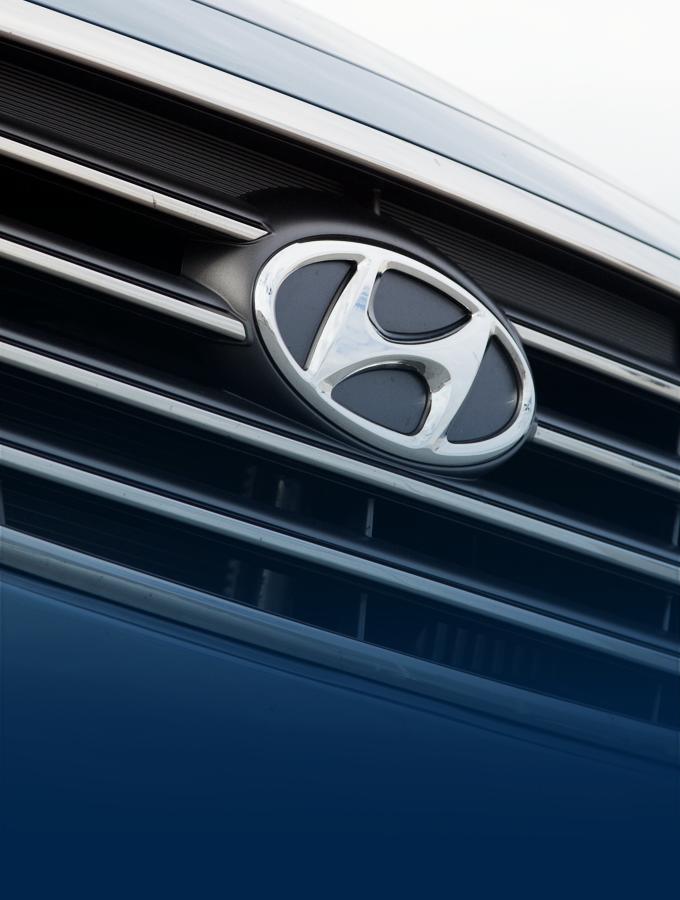 Hyundai Danvers Village Automotive Group