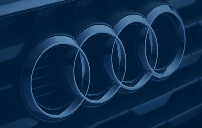Audi Norwell | Village Automotive Group